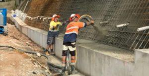 Ground Engineers